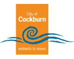 City of Cockburn
