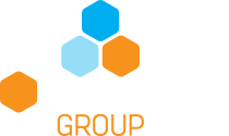 Southwest Group