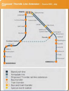 proposed-thornlie-line-extension